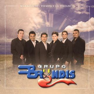 Grupo.Byndis-2010-Mas.Aya.Del.Tiempo.y.la.Sistancia.jpg
