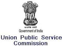 UPSC CISF AC Answer Key 2013 LDCE | UPSC Assistant Commandants Answer Sheet/Cut off marks 2013