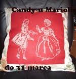 Candy Marioli 3