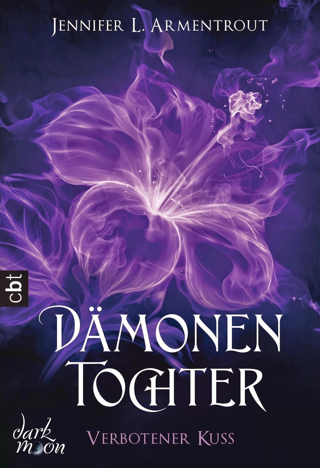 http://www.randomhouse.de/Taschenbuch/Daemonentochter-Verbotener-Kuss-Band-1/Jennifer-L-Armentrout/e438082.rhd
