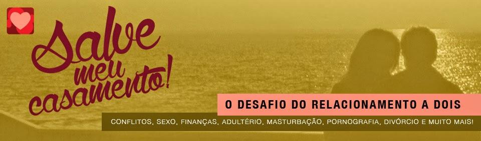 http://salvemeucasamento.com.br/