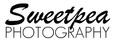 Sweetpea photography