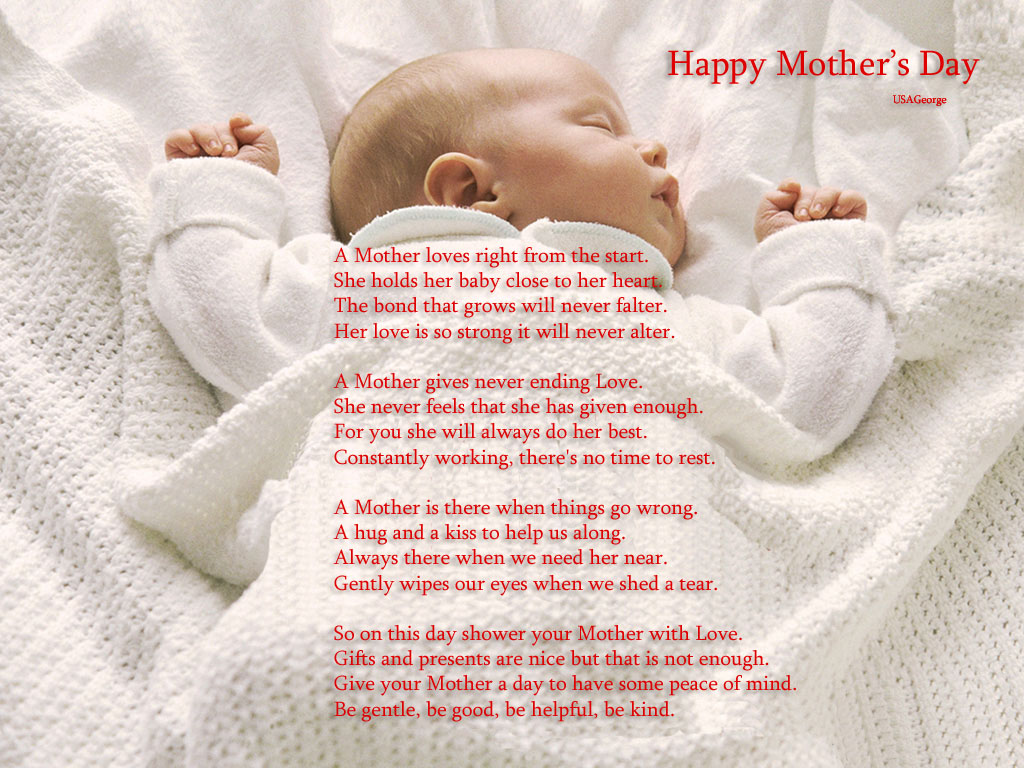 Pics Mixer: Mother Day Wallpapers I HD Mother Day ...