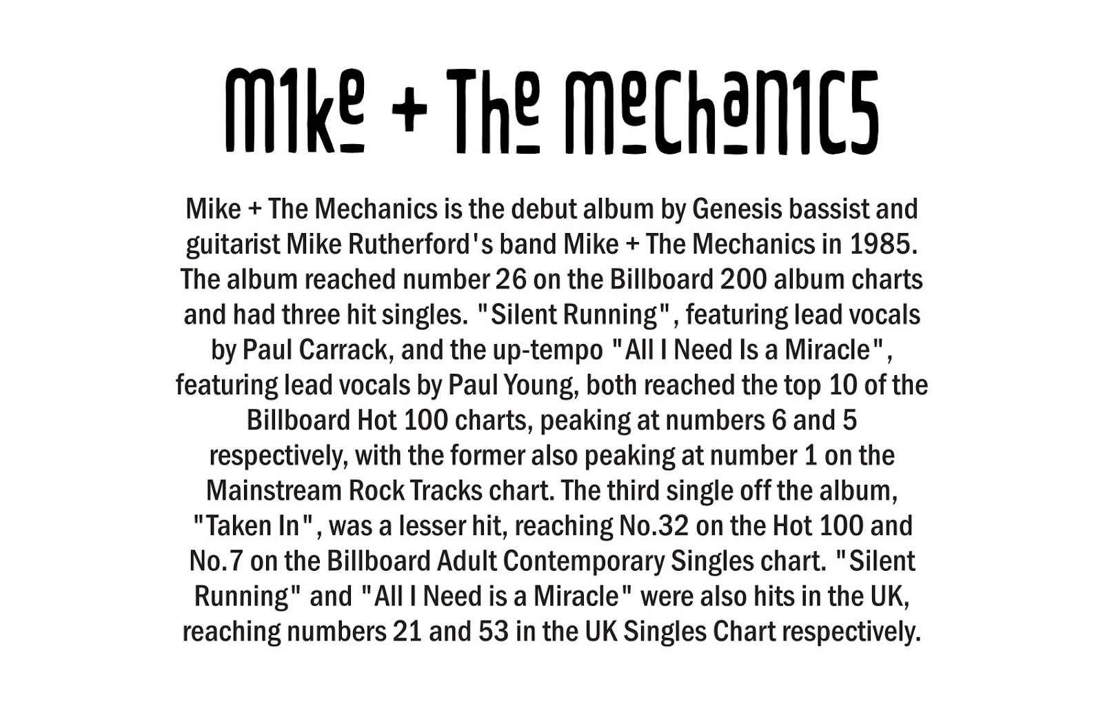 mike_the_mechanics-mike_the_mechanics_back_vector