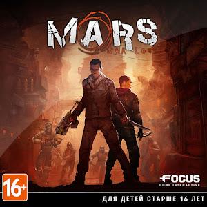 http://4.bp.blogspot.com/-KX-UObnGoMM/Vqi8jQWO0wI/AAAAAAAABiw/Yoq5YGv5rZA/s300/Mars%25252BWar%25252BLogs%25252BCover.jpg