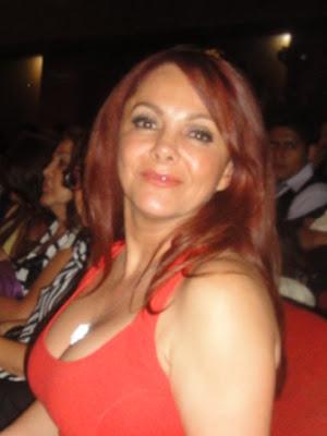 Lourdes Deschamps