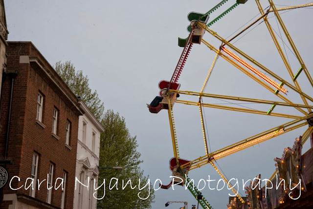 hereford may fair 4