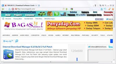 Avant Browser 2013 Beta 7 2
