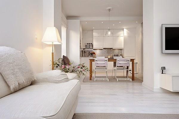 Amazing arredare casa con pochi soldi arredamento per casa for Arredamento marino per casa