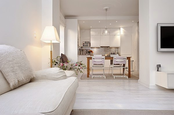 Idee Arredamento Casa Al Mare : Casa al mare idee arredamento arredare casa mare leitv come