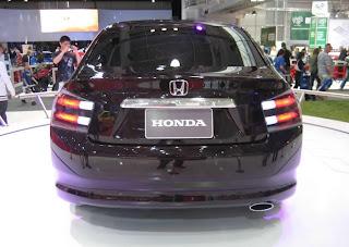 Auto Car India 2011-2