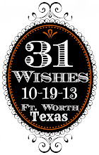 31 Wishes 2013