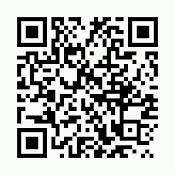 用手機掃描QR Code即可快速瀏覽網頁