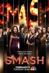 Smash – 2×01-02