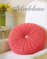 knit & crochet design: Spring Knitting & Stitching Show
