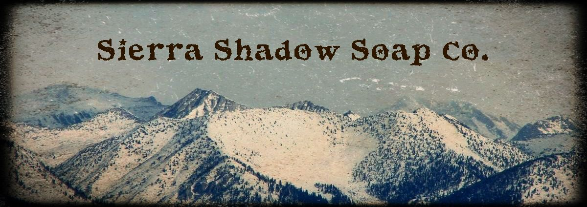 Sierra Shadow