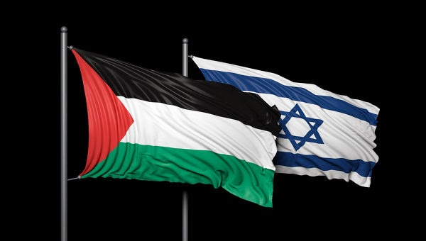conflicto-palestino-israel-solucion-biestatal