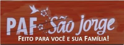PAF São Jorge