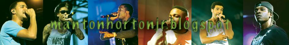 mantonhortonjr.blogspot.com