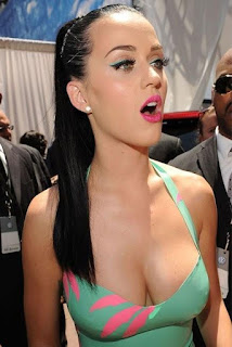 Sexy bitches - sexygirl-Katy_Perry_Tight_Palm_Tree_Dress_Katy_Perry_2-765346.jpg