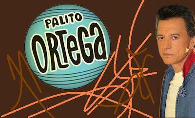 PALITO ORTEGA - DISCOGRAFIA Palito-ortega-luna-park