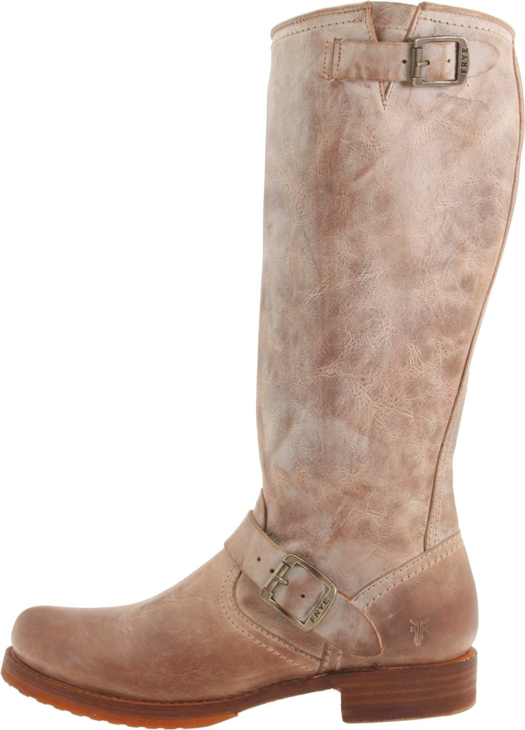 Twisted Sisters boutik: spring frye boots