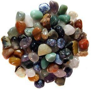 tumbled stones wholesale