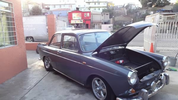 You searched for label/1963 - Buy Classic Volks