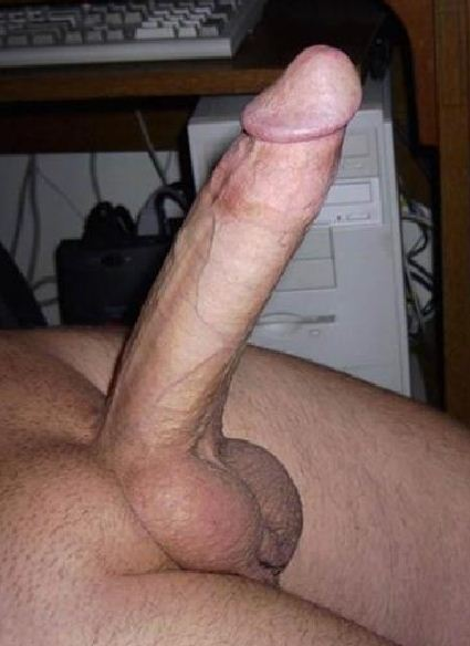 big dick sex abkürzungen porno