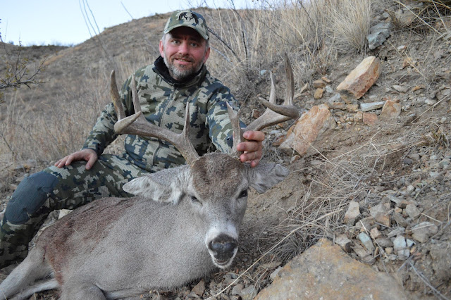 Mexico%2BCoues%2BDeer%2BHunting%2Bwith%2BColburn%2Band%2BScott%2BOutfitters%2BRyan%2BBuck%2B4.JPG