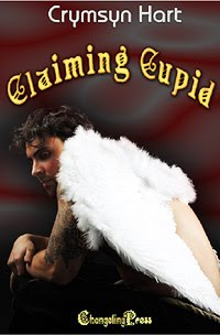 Claiming Cupid