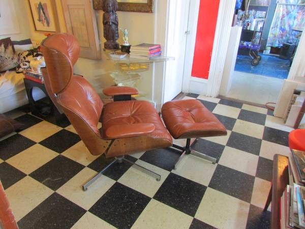 Luxury MID CENTURY MODERN EAMES CHAIR SCHOOL EAST BOSTON http boston craigslist org gbs fuo html