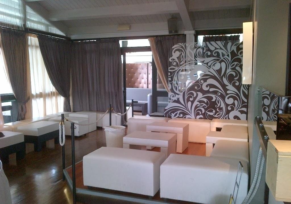 Best Terrazza Martini Milano Orari Gallery - Design Trends 2017 ...