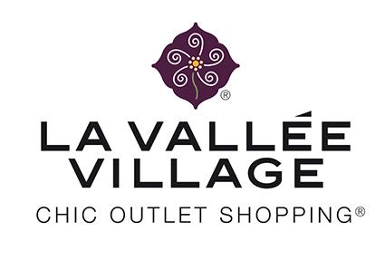 Les centres de marques en france les magasins d 39 usine en - Marne la vallee magasin ...