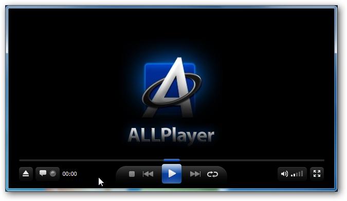 скачать видео плеер для ноутбука