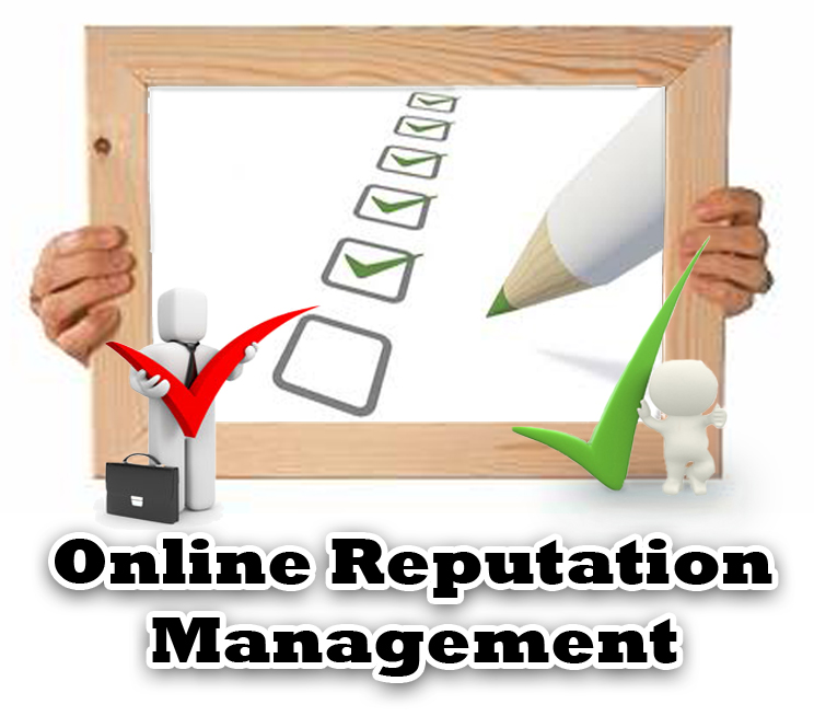 Best Online Reputation Management India  Hawks It. May 1 Signs Of Stroke. High Voltage Signs Of Stroke. Himym Signs. Protest Signs. Classroom Theme Signs. Laryngeal Sensor Signs. Kajian Signs Of Stroke. Bonnie J Signs