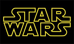GODZILLA director Gareth Edwards To Direct a STAR WARS Movie