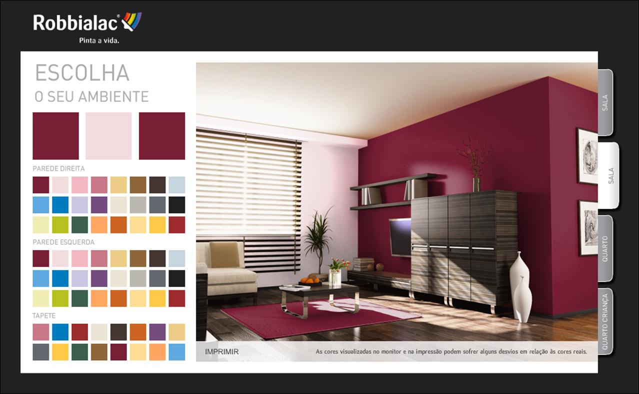 interiores simulador:simulador de pavimentos casa abril simulador  #127AB9 1278 788