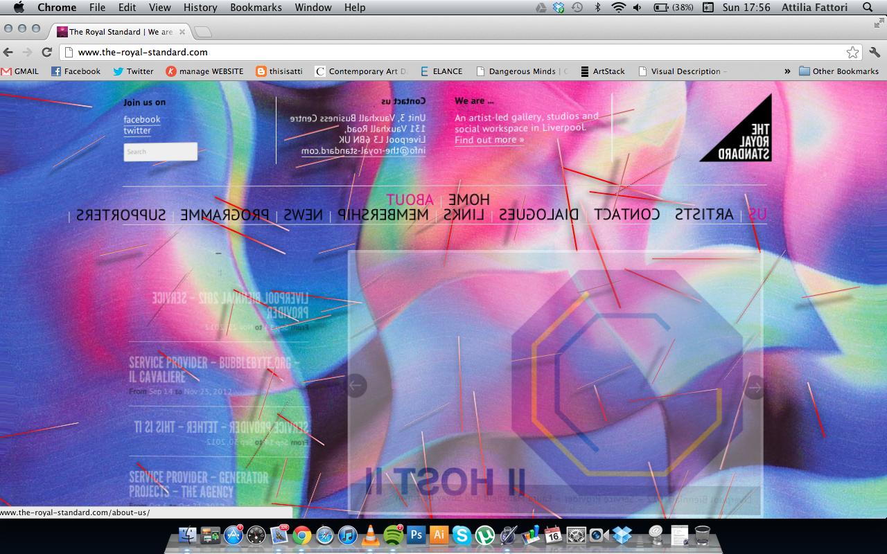 Most Inspiring Wallpaper Horse Dual Monitor - Screen+Shot+2012-09-16+at+17  Photograph_394124.png