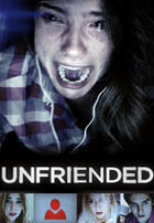 Eliminado (Unfriended) (2015)
