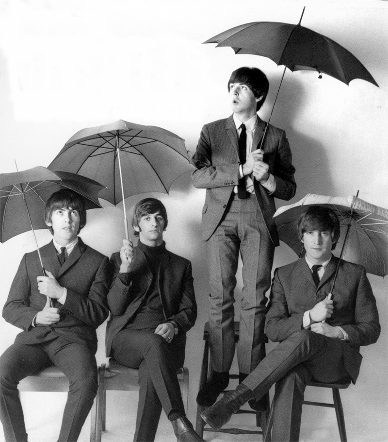 music gt the beatles - photo #6