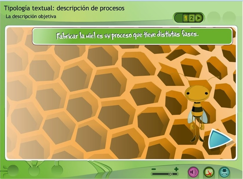 http://www.edu.xunta.es/espazoAbalar/sites/espazoAbalar/files/datos/1285223424/contido/index.html
