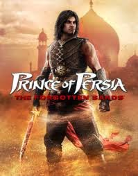 http://www.freesoftwarecrack.com/2014/07/prince-of-persia-forgotten-sands-pc-game.html
