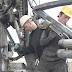 Roughneck Job Openings on Oil Rig Jobs
