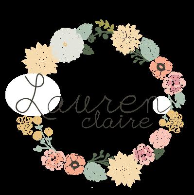 Lauren Claire