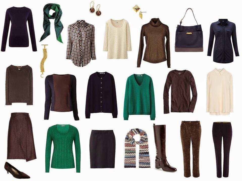 travel capsule wardrobe wardrobe planning minimal wardrobe