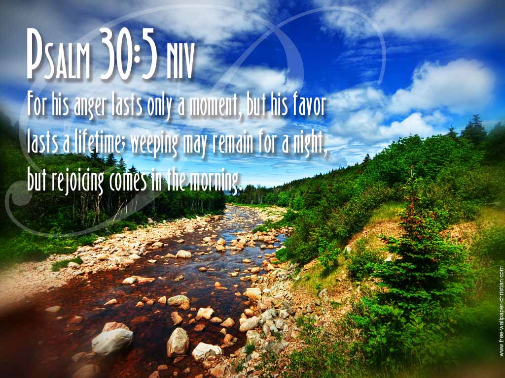 bible verse wallpaper hd - photo #10