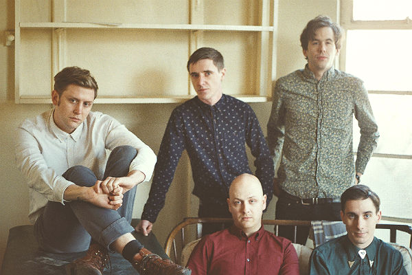 outfit-liverpool-framed-slowness-band-music