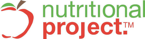 Nutritional Project