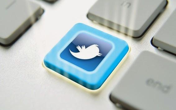 realidad-Twitter-2014